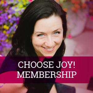 Choose-Joy-Membership