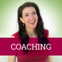 Coaching 4 – 30 minute Sessions