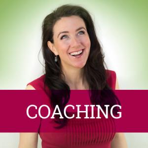 Coaching(1)