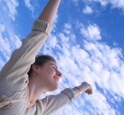 10 Keys to Joyful Living Audio Class - Click Here to get the 10 keys