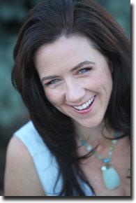 Maureen McNamara Presents the 10 Keys to Joyful Living and The Joyful Living Now Package