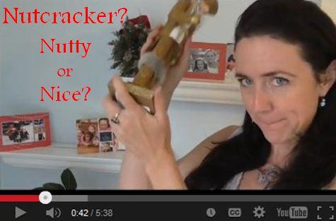 Nutcracker Capture