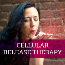 Cellular Release Therapy™