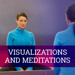 Visualizations-and-Meditations